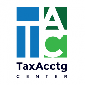 Brand Logo Tax And Accounting Center Inc Tax And Accounting Center Inc
